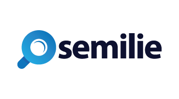 Logo for Semilie.com