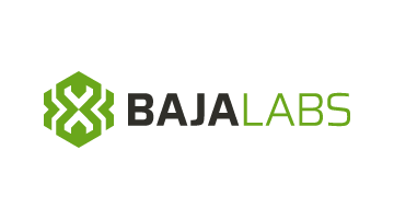 Logo for Bajalabs.com