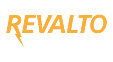 Logo for Revalto.com