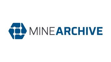 Logo for Minearchive.com