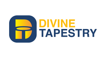 Logo for Divinetapestry.com