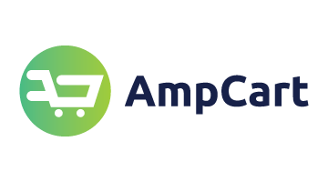 Logo for Ampcart.com