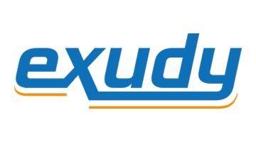 Logo for Exudy.com