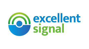 Logo for Excellentsignal.com