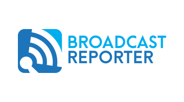 Logo for Broadcastreporter.com