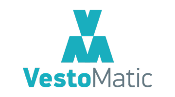 Logo for Vestomatic.com