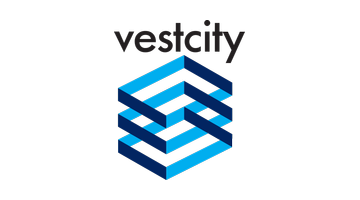 Logo for Vestcity.com