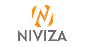 Logo for Niviza.com