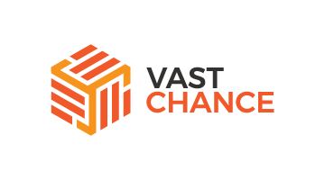 Logo for Vastchance.com