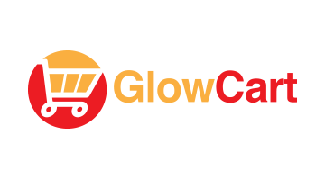 Logo for Glowcart.com