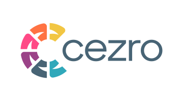 Logo for Cezro.com