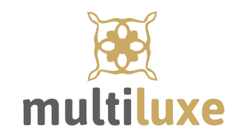 Logo for Multiluxe.com