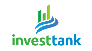 Logo for Investtank.com