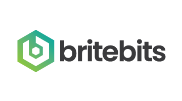 Logo for Britebits.com