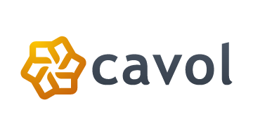Logo for Cavol.com