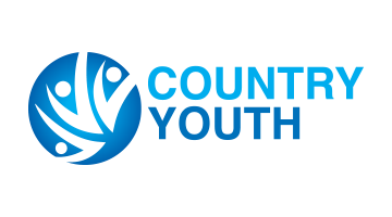 countryyouth.com