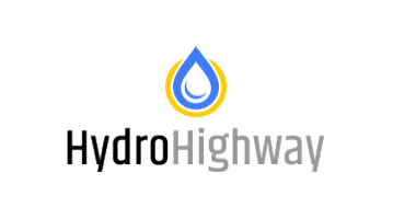 Logo for Hydrohighway.com