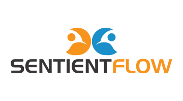 Logo for Sentientflow.com