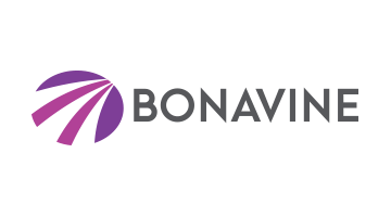Logo for Bonavine.com