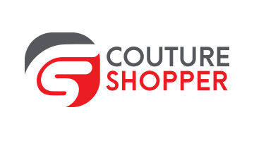 Logo for Coutureshopper.com