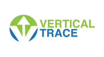 Logo for Verticaltrace.com