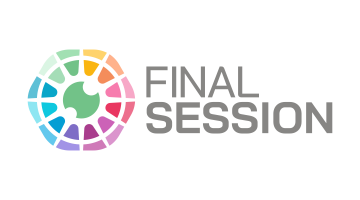 Logo for Finalsession.com