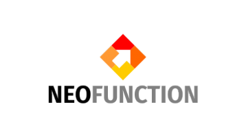 Logo for Neofunction.com