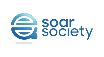 Logo for Soarsociety.com