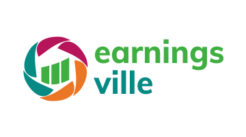 Logo for Earningsville.com