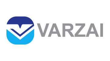 Logo for Varzai.com