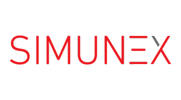 Logo for Simunex.com