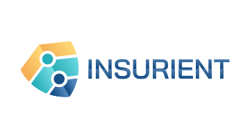 Logo for Insurient.com