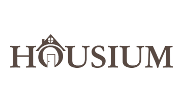 Logo for Housium.com