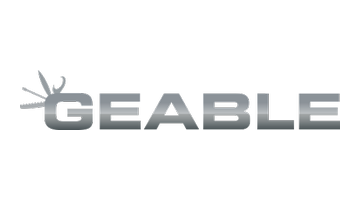 Logo for Geable.com