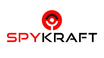 Logo for Spykraft.com