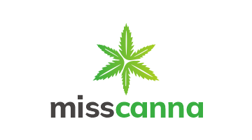 Logo for Misscanna.com