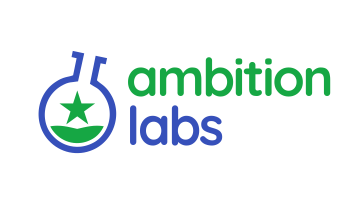 Logo for Ambitionlabs.com