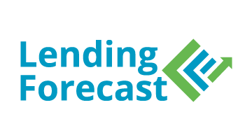 Logo for Lendingforecast.com