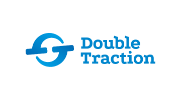 Logo for Doubletraction.com