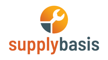 Logo for Supplybasis.com
