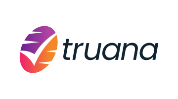 Logo for Truana.com