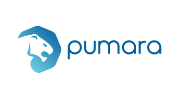 Logo for Pumara.com