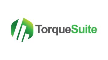 Logo for Torquesuite.com