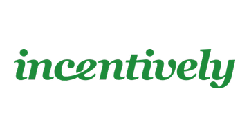 Logo for Incentively.com
