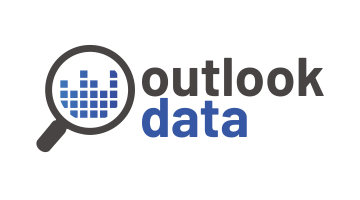 Logo for Outlookdata.com