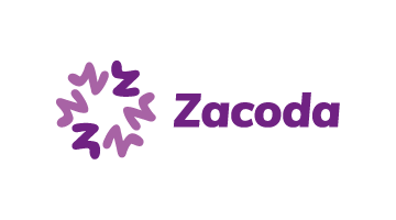 Logo for Zacoda.com