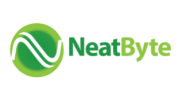 Logo for Neatbyte.com