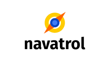 Logo for Navatrol.com