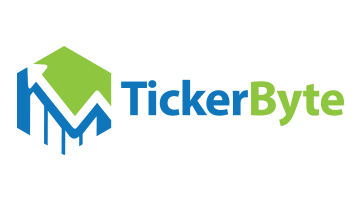 Logo for Tickerbyte.com