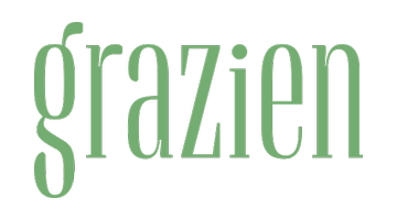 Logo for Grazien.com